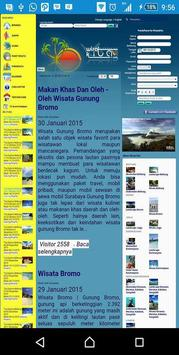 wisatakita.com poster