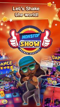 Nonstop Show screenshot 3