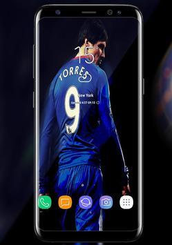 Chelsea Wallpaper All Star screenshot 3