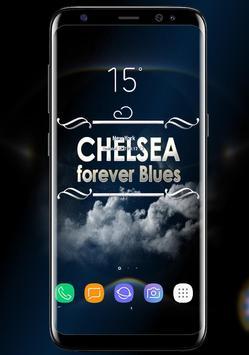 Chelsea Wallpaper All Star screenshot 4