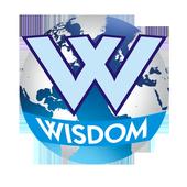 WisdomGroup icon