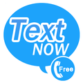Text Free TextNow Call Reference