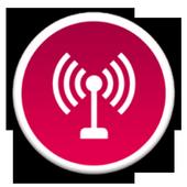 Mongolian Radio icon