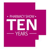 Pharmacy Show United Drug 2016 icon