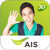 AIS James' Life icon