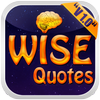 Wisedom Quotes icon