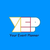Your Event Planner icon