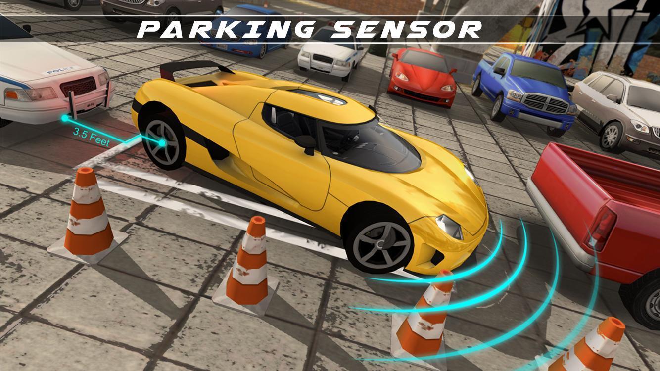 Car Parking Multiplayer Tutorial Desain Mobil Rally Keren V 4 5 9 Ggaming Youtube