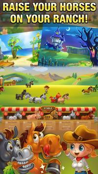 LuckyBomb Casino – Derby Slots screenshot 12