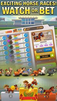 LuckyBomb Casino – Derby Slots screenshot 1