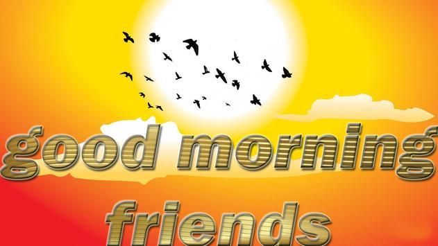 Good Morning Images screenshot 7