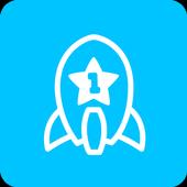 로켓랭킹 icon