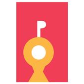 تطبيق بوتيكي icon