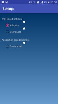 Wi-Secure screenshot 2