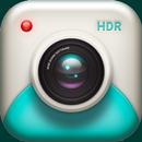 HDR HQ APK