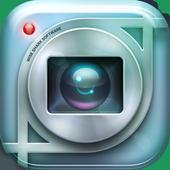 No Crop Instagram - Full Size icon