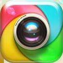 Magix Image Editor APK