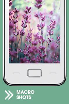 ProCam تصوير الشاشة 4