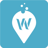 Wisesoda - Wise and Simple City Guide icon