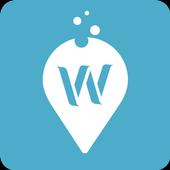 Wisesoda icon