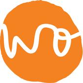 WO (더블오) 함께놀자! 행사,페스티벌,이벤트 정보 icon