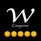 Free Wish - Shopping Made Fun Cheats icon