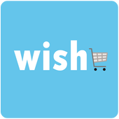 Guide for Wish-Shopping Made Fun icon