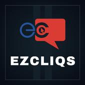 EZCLIQS icon