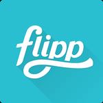 Flipp - Black Friday Flyers APK