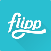 Flipp - Weekly Shopping icon