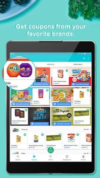 Flipp - Weekly Shopping apk screenshot