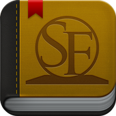 Solid Food Bible icon