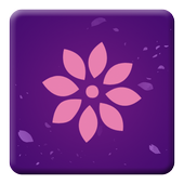 Blossoms Food icon