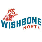 Wishbone North icon