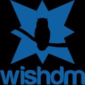 wishdm icon