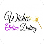 WISHES ONLINE DATING icon