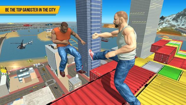 Grand Gangster screenshot 4