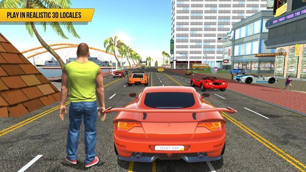Grand Gangster screenshot 6
