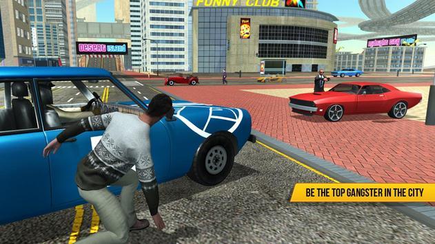Grand Gangster screenshot 7