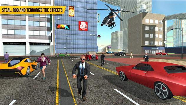 Grand Gangster screenshot 3