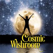 Cosmic Wishroom icon