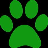 CommanDog icon