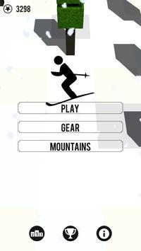 Ski! Off-Piste poster