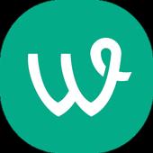 Wisslr icon