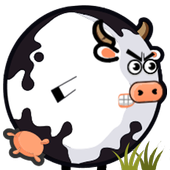 The Fat Cow icon