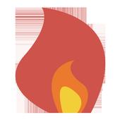 위스템사이렌 icon