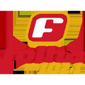 Folha FM icon