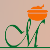Meghana Foods icon