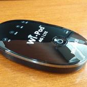 Reliance  4G Wipod App icon