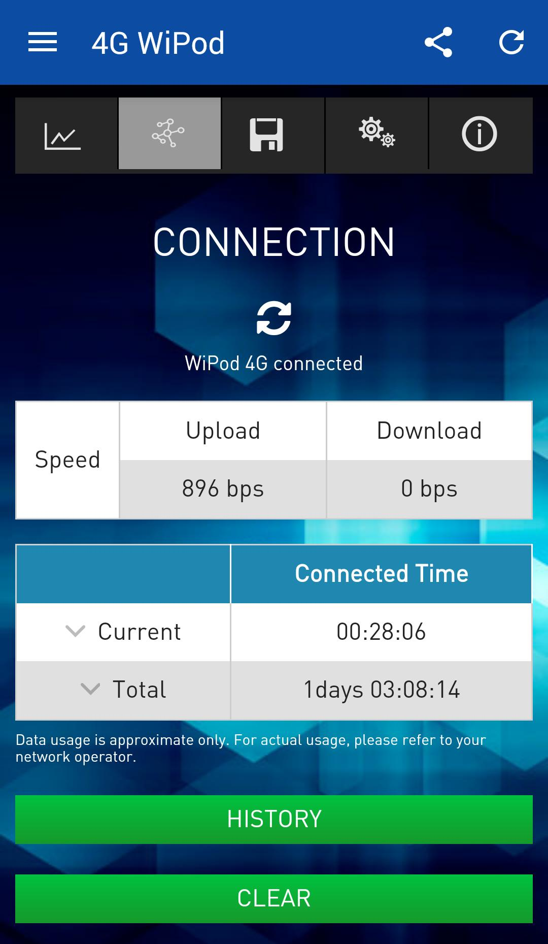 Reliance 4G Wipod App for Android - APK Download